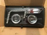 Indicatore luminoso caldo della testa dell'automobile di vendita per Lada 2107