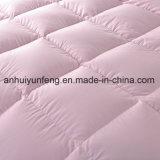 Одеяло/Quilt Duvet/пользы гостиницы/стационара дома (5 звезд)