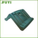 BLM-1008 UV Asiento del estadio de moldeo por soplado Silla