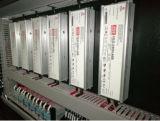 Машина выдержки высокого качества для PCB