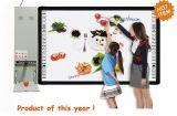 Intelligente Ausbildung einteiliger PC für interaktives Whiteboard und Projektor
