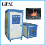 Elektrische het Verwarmen van de Inductie Machine om Te ontharden