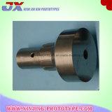 CNC en/Precisie Machining/CNC die van het Metaal draad-Cutting/EDM/Sheet malen stempelen draaien