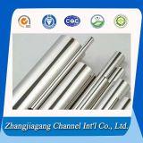 Tubo dell'acciaio inossidabile del tubo senza giunte di prezzi di fabbrica 10mm