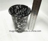 테이퍼 컵 커피 잔 우유 컵 450ml