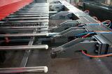 CNC Vの溝機械Vスロットマシン