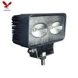 20W 90degree Arbeits-Licht des LKW-SUV LED (HCW-L2005)