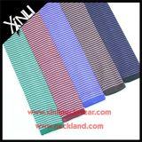 Vollkommene Knotenmens-Form-chinesische Seide gestrickte Krawatte