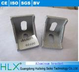 경쟁가격을%s 가진 Hlx 최신 판매 알루미늄 부류