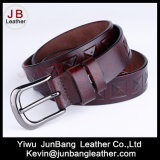 2017 Fashion New Style Genuine Leather