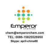 De AnodeKleurstoffen van het aluminium voor Mechanische Delen