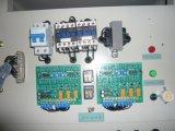 SBW-75kVAの三相自動電圧調整器/安定装置