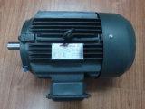 Schrauben-Luftverdichter-Teile des Ventilatormotor-93473312