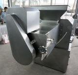 Jzl200二重ねじ突き出る造粒機