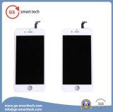 Bildschirmanzeige des Handy-TFT-LCD für iPhone 6