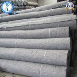 Polyester-Nadel gelochter Filz 100%