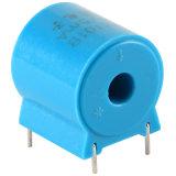 De miniatuur Elektronische Elektronische Inductor Zmct101b van de Huidige Transformator
