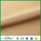 Chinois 100% Polyester 2: 2 Tissu DTY Mesh pour vêtement
