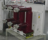 Автомат защити цепи вакуума пользы Vs1-12-Indoor