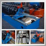 販売のための機械を形作る乾式壁ロール