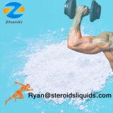 De farmaceutische Test Enanthate van Enanthate van het Testosteron van het Hormoon van het Poeder van de Steroïden van Chemische producten Anabole