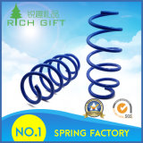 China Supplier High Performance Auto Suspension Coil Springs No Minimum