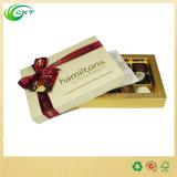 De Doos van de verpakking voor Gift, Chocolade, Suikergoed (ckt-cb-426)