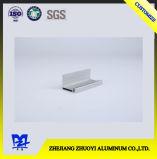 Cincuenta y cuatro Perfil de aluminio