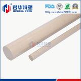 Kontinuierlicher StrangpresßlingPeek Rod (spezieller Technikplastik)