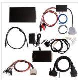 Kess V2 OBD2 Selbst-elektronisches Bediengeraet Programmierer der Manager-justiereninstallationssatz-Vorlagenversions-FW V4.036