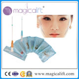 Magicalift Best Pdo Thread Lifting (Cog / Tornado / Mono / Screw)