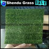Искусственний ковер 10mm травы для украшения пола венчания