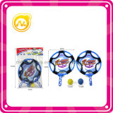 Mini Badminton Tennis Racket Toys