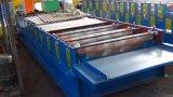840の屋根シートは機械の形成を冷間圧延する
