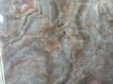 tuile de matériau de construction de jade de jet d'encre de la bonne qualité 3D (FQAH2010)