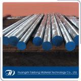 DIN1.2355, S7, acciaio da utensili di resistenza di usura 50crmov13-15