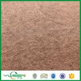 High Standard 100% Polyester Atacado Tecido Fleece