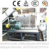 Máquina de Reciclaje de Lavado de Plástico para Producción Agrícola
