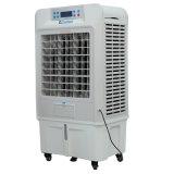 Neue Entwurfs-vollkommene Größen-bewegliche Verdampfungsluft-Kühlvorrichtung für im Freiengebrauch