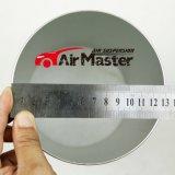 Tampa de alumínio de choque dianteiro do ar para a descoberta 3 Lr3 de land rover (RNB501580)