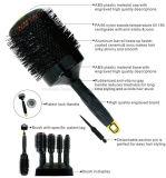 Профессиональная щетка волос ручки салона