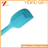 Ketchenware che cucina gli insiemi della ruspa spianatrice dell'utensile del burro dello strumento (YB-HR-44)
