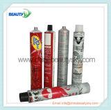 Guter Preis Haarfarbe Berufssalon- Creme Leere Aluminiums Tuben