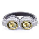 Mode Design Colorful Mobile Phone Headphone sans fil Casque Bluetooth