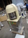 Рассекатель теста хлебопекарни Commerical электрический 30-180 g 36 PCS для делать хлеб