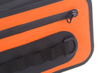 500d網PVC防水乾燥したウエストのパック袋(YKY7312)