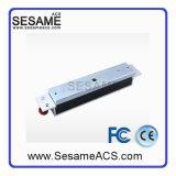 замок контроля допуска 1200lbs электрический магнитный (SC-500)