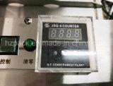 中国からの切手自動販売機またはNo.のコーダーか日付プリンター
