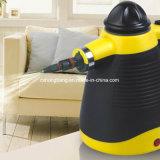 고압 (SCM-101A)를 가진 다기능 증기 세탁기술자 또는 솔