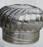 Kein Energien-Dach-Ventilations-Ventilator für industrielles